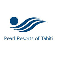 Pearl Resorts of Tahiti